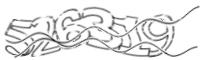 Изображения для CAPTCHA при создании почтового ящика на yandex.ru